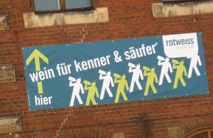 wein-fur-kenner-und-saufer-klein