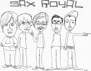 saxroyal_cartoon