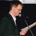 Udo Tiffert