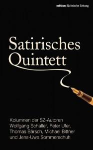 Satirisches Quintett