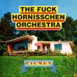 TFHO PALMEN CD COVER RGB_thumb_150